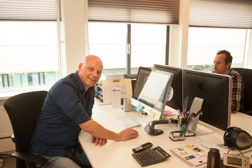 Michel Kersten